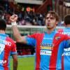 Serie B: la Top 11 della 23^giornata