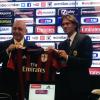 Cerci-Shaqiri: e se il colpo l'avesse fatto il Milan?