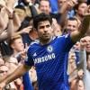 Premier League: Chelsea e Manchester City, chi è la favorita?