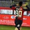 Il Cagliari compra ma non soddisfa: il calciomercato delle scommesse
