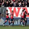 Pagelle Cagliari-Cesena 2-1: craque Donsah, crack romagnolo