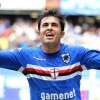 Pagelle Sampdoria-Empoli 1-0: Eder trascinatore, Duncan onnipresente