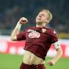Torino-Milan 1-1: Menez-Glik, punto amaro per tutti