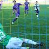 Pagelle Parma-Fiorentina 1-0: Costa purga i viola, Gomez sempre più in crisi