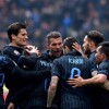 Pagelle Inter-Genoa 3-1: nerazzurri perfetti, rossoblu assenti