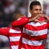5 motivi per cui Murillo deve giocare titolare