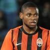 Calciomercato Roma, si stringe per Luiz Adriano e si valuta Konoplyanka