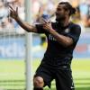 LIVE Calciomercato Juventus: si tratta Osvaldo con l'Inter