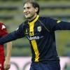 Coppa Italia: Rispoli regala i quarti al Parma. Cagliari battuto 2-1