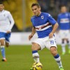 Lazio: Bergessio, il nodo è l'ingaggio. Spuntano Pazzini e Matri