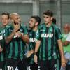 Sassuolo e Udinese, un gol a testa tra le polemiche