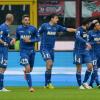 Serie A: Zaza spegne San Siro, Gomez e Zola da incubo