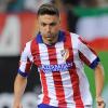 Calciomercato Milan: idea Siqueira,  Suso e Baselli aspettano