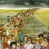 Big Eyes: gli occhi grandi (e l'arte piccola) di Tim Burton