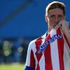 Atletico Madrid: Mandzukic titolare, ma Torres cerca la rinascita
