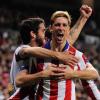 Torres annienta il Real con una doppietta da favola