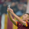 Roma-Lazio 2-2: Mauri-Anderson da urlo, ma Totti è epico