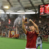 Pagelle Roma-Lazio 2-2: la premiata ditta Anderson-Mauri sugli scudi, Totti guida la rimonta