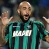 Calciomercato: giro di attaccanti clamoroso in Serie A