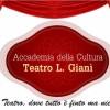 Palermo: nasce a Partinico il Teatro Lucia Gianì