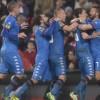 Torino, contro lo Zenit servirà un'altra impresa