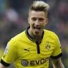 La dicotomia del Dortmund al suo meglio: Marco Reus