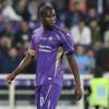 Svolta rinnovi in casa Fiorentina: Babacar e Bernardeschi, ecco le situazioni