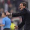 Juventus, contro il Borussia in palio qualificazione e credibilità europea