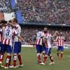 Il Real trema: l'Atletico Madrid è tornato quello di un anno fa