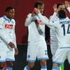 Italiane in Europa League: il borsino qualificazione