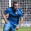 Pagelle Celtic-Inter 3-3: metà Regina, metà Mostro di Lochness