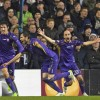 Tottenham-Fiorentina 1-1: Basanta risponde a Soldado