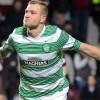 Celtic-Inter 3-3: partita incredibile, Guidetti punisce i nerazzurri