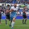 Roma ancora pari, addio Scudetto. Show Lazio ed Empoli, il Milan vince e rifiata