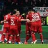Date un'aspirina a Simeone: il Leverkusen sorprende l'Atletico