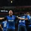 Pagelle Arsenal-Monaco 1-3: tragedia Gunners, Kondogbia trascina i francesi