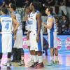 Eurocup: il Khimki vince e ribalta Cantù