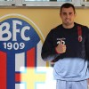 Calciomercato Serie B: la tabella completa dei trasferimenti ufficiali