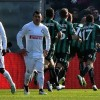 Pagelle Sassuolo-Inter 3-1: finite le scuse per Mancini