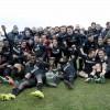 Inter, a Viareggio è già sbocciata la Primavera