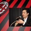 LIVE Cessione Milan: Mr Bee domani incontra Berlusconi