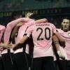 Due extraterrestri a Palermo: Dybala e Vazquez show, Napoli affondato