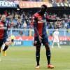 Serie A, le probabili formazioni della 24^ giornata