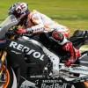 MotoGp, test Sepang: day 1 di Marquez, ma Vale c'è