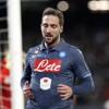 Napoli-Inter 1-0: maldito sea Ranocchia