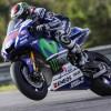 MotoGP, test Sepang: day 2 di Lorenzo, Rossi 6°