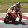 MotoGP, test Sepang: l'alieno Marquez colpisce ancora nel day 3