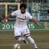 Serie B, 25^ giornata: Bologna e Livorno accorciano sul Carpi