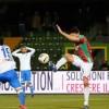Serie B, 25^ giornata: Avenatti-Ceravolo, Brescia affondato in un minuto