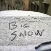 """Povera Italy: chi non dice """"Big Snow"""" non è figlio di Maraiah"""
